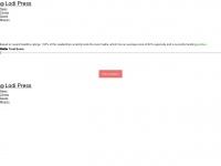 lodipress.com