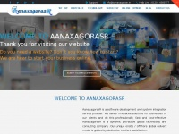 Aanaxagorasr.com