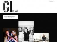 glamulet.ie