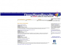 flowermoundrecruiter.com