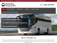 charterbuscompanynyc.com