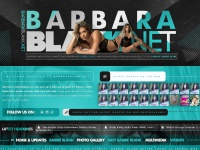 Barbarablank.net