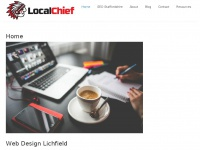 Localchief.co.uk