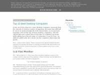 lcdflatmonitor.blogspot.com