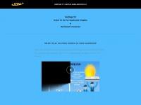 heritagetv.com