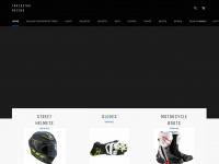 trackstar1.com