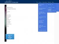 Strategicsorcery.net