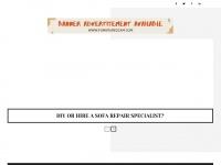 furniturescam.com