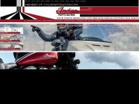 indianpartsnation.com