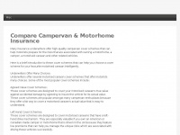 motorhomeinsurancegroup.co.uk