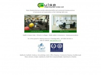 Cleaning-services-tunbridge-wells.co.uk