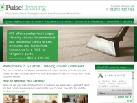 carpet-cleaners-east-grinstead.co.uk Thumbnail