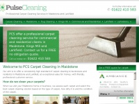 Carpet-cleaners-maidstone.co.uk