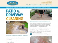 patio-cleaning-eastbourne.co.uk Thumbnail