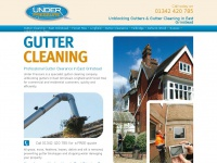 gutter-cleaning-east-grinstead.co.uk Thumbnail