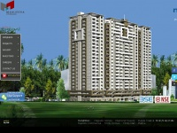 Luxury apartments, flats & commercial properties for sale in Hyderabad