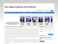 Iia-india.org