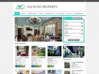 saikung-property.com