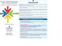 expressionsindia.com