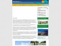 wildscapes.net Thumbnail