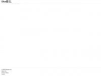 gharpe.com