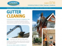 guttercleaning-maidstone.co.uk Thumbnail