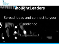 Thoughtleaders.io