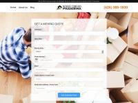 movingcompanypasadena.com
