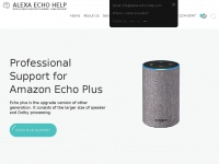 alexa-echo-help.com