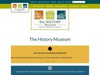 historymuseumsb.org