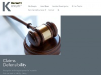 kennetts.co.uk