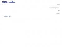 sbmaz.com
