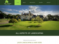 jasonslandscaping.com.au