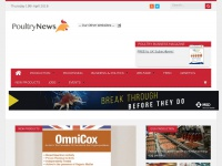 Poultrynews.co.uk