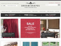 dreamdrapes.com