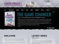 louise-phillips.com