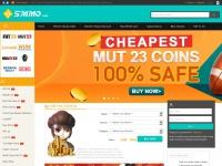 5mmo.com