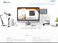 ibytesolutions.com