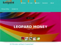 leopardmoney.com