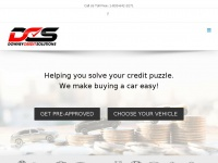 downeycreditsolutions.ca