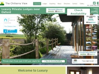 Thechilternsview.co.uk