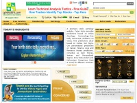 cyberastro.com