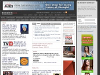 domain-b.com