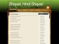 hindishayari.co.in