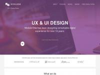 moduleone.com
