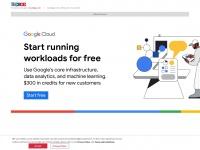 techgig.com