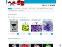 Myrosepetals.com