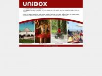 unibox.net