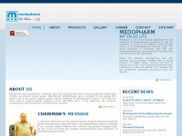 medopharm.com