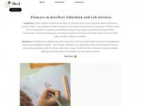 Iigj.org